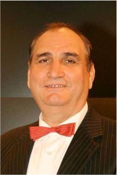 Ion IONIȚĂ