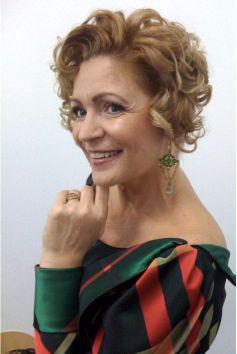 Matilda PASCAL COJOCĂRIȚA