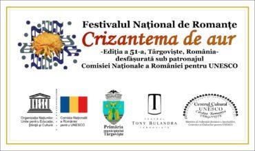 """Concert """"Romanța ne unește"""" la Chișinău"""