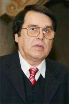 Marius ȚEICU