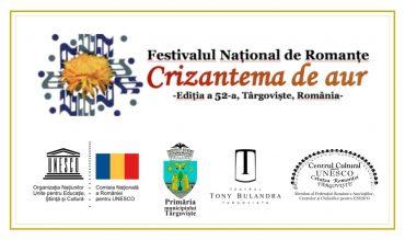 """Rezultatele preselecțiilor regionale pentru Concursul de Interpretare  """"Crizantema de Aur"""", ediția a 52-a, 2019"""
