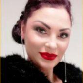 Ana-Maria DONOSE