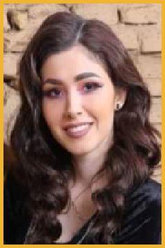 Ioana DINCU