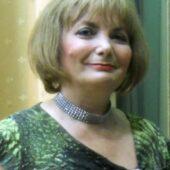 Ana GHIBEA