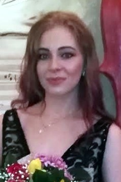 Bianca VLAD