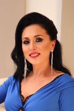 Cristina BELDEAN MOŞUŢAN