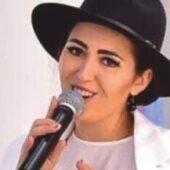 Cristina BUGNAR