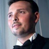 Petruț Richard DOROBANȚU