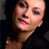 Alina MAVRODIN