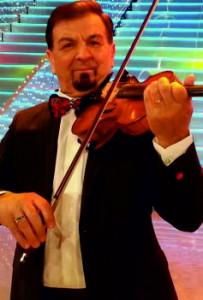 Ștefan CIGU