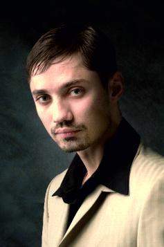 Andrei ȘTEFĂNEȚ