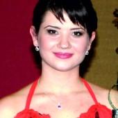 Tatiana JACOT