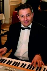 Valentin CUCU
