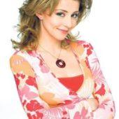 Alexandra VELNICIUC