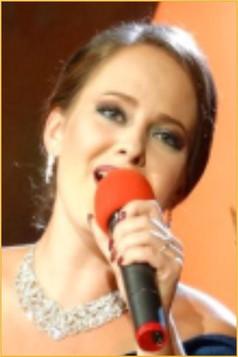 Lidia BAHNARU