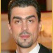 Antoniu ZAMFIR