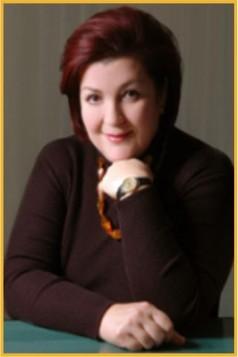 Svetlana BIVOL