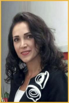 Violeta IANCULESCU